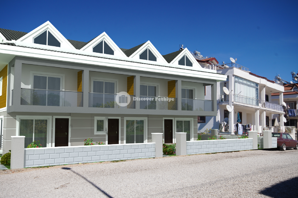 Купить недвижимость в анталии турция