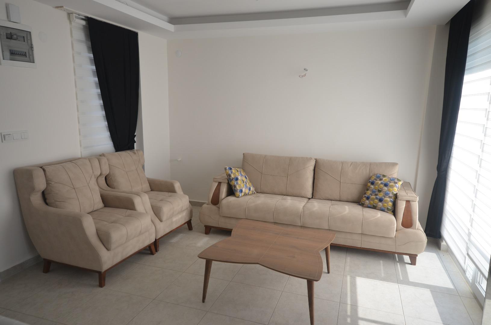 Купить квартиру в турции стамбул цена